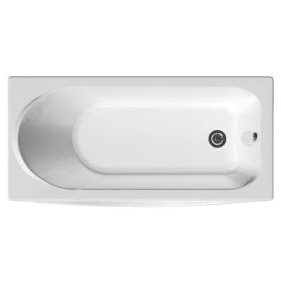 Акриловая ванна Aquanet NORD 170x70