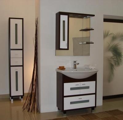 Мебель Bricklaer Бали 75