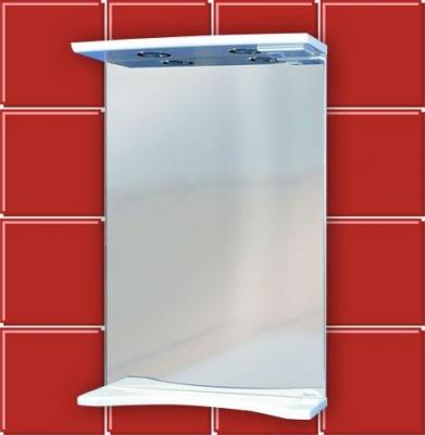 Зеркало для ванной комнаты МИЯ 45.10