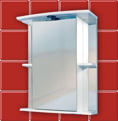 Зеркало для ванной комнаты РИТА 55