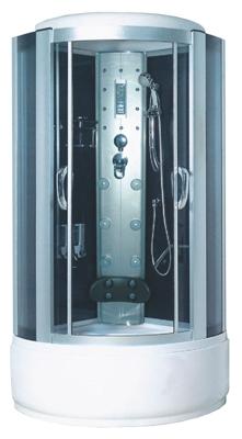 Душевая кабина без бани Niagara NG-6010