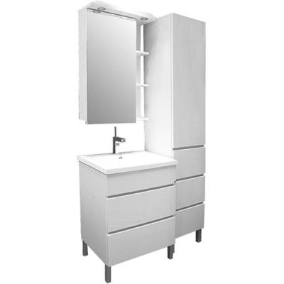 Мебель Aquanet Лаконика 65