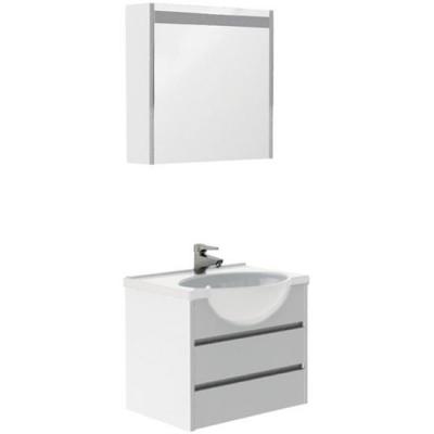 Мебель Aquanet Лайн 60
