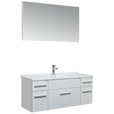 Мебель для ванной Aquanet Данте 110