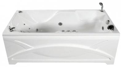 Акриловая ванна Triton(Тритон) Диана