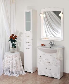 Мебель Bricklaer Лаура 75BRICKLAER(Россия)