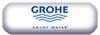 GROHE (Германия)