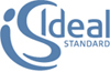 IDEAL-STANDART (Германия)
