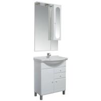 Мебель Aquanet Марсель ТМ 60