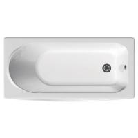 Акриловая ванна Aquanet NORD 150x70