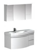Мебель для ванной Aquanet Сопрано 95 NEW (950)