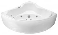 Акриловая ванна Triton(Тритон) Троя