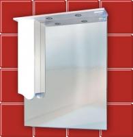 Зеркало для ванной комнаты МОНИКА 95Зеркала для ванных комнат()